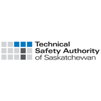 Technical Safety Authority