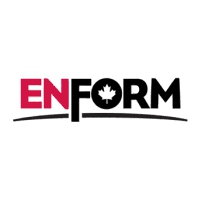 Enform Safety Member